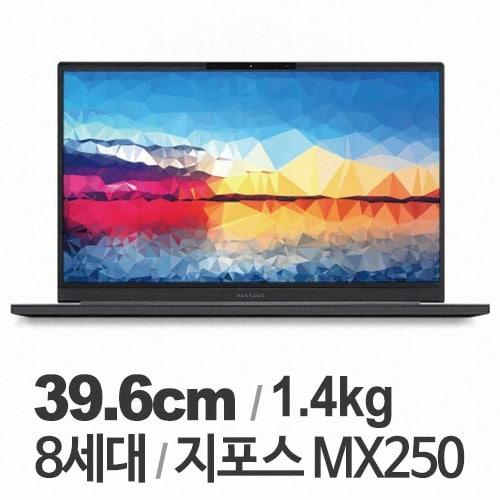 한성컴퓨터 올데이롱 TFX255W (SSD 500GB)_이미지