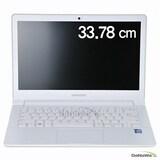 삼성전자 아티브북9 Lite NT910S3G-K3WS (기본)_이미지