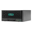 MicroServer Gen10 Plus E-2224 Pro iLO