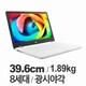 LG전자 2018 울트라PC 15UD480-GX50K (기본)