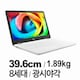 LG전자 2018 울트라PC 15UD480-GX50K (기본)_이미지_0