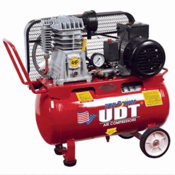 유디티  UDT-4050