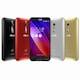ASUS Zenfone 2 64GB, 공기계 (ZE551ML 해외구매)_이미지