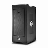 지테크놀로지  G-SPEED SHUTTLE XL (24TB)_이미지
