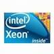 인텔 제온 E5-2630V3 (하스웰-EP) (정품)_이미지_0