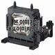 SONY VPL-EX100 베어램프_이미지