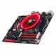 ID-COOLING DK-03 HALO RED_이미지
