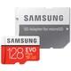 삼성전자 micro SD EVO Plus 2020 (128GB+어댑터)_이미지