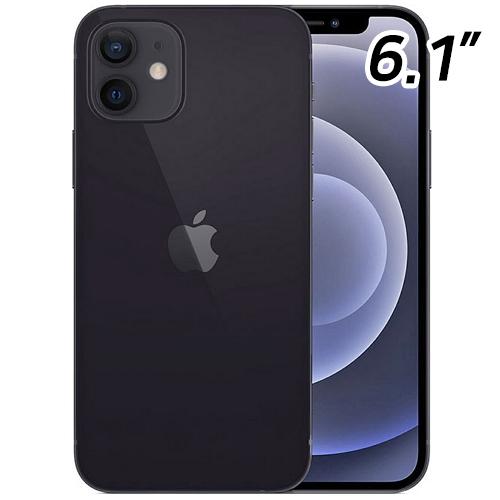 아이폰12