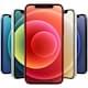 APPLE 아이폰12 5G 64GB, 공기계 (자급제 공기계)_이미지