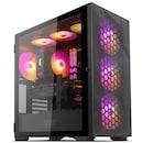 로켓PC GAMMA AMD No.11