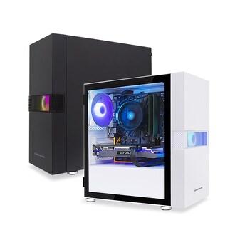 한성컴퓨터 TFG MX2500W (16GB, M2 256GB)_이미지