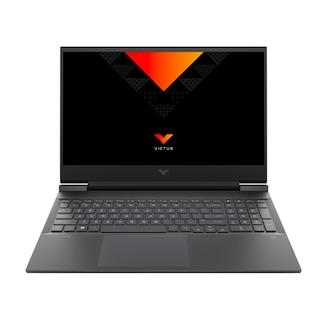 HP 빅터스 16-e0104AX (SSD 512GB)_이미지