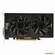 ������ GTX650 Ti BOOST MAXX D5 1GB Twin Cool