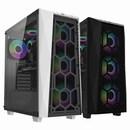 트레저 X8 850M 타이탄 글래스
