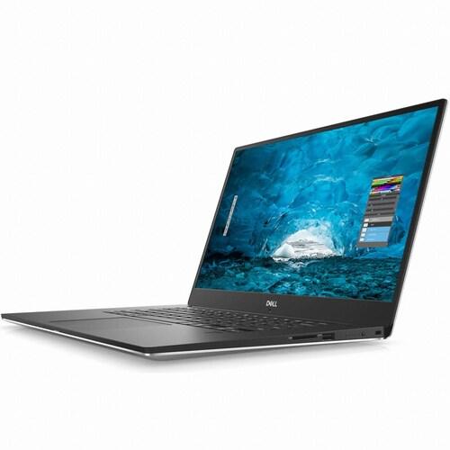 DELL XPS 15 9570 D638X9570101KR (SSD 128GB + 1TB)_이미지