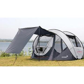 아이두젠 패스트캠프 원터치 텐트 자이언트(6인용)