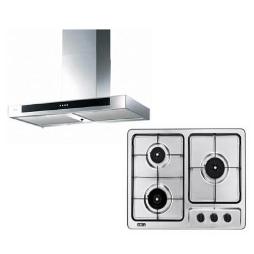 하츠 DTR-90SCI + GC-3605SDRH_이미지