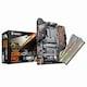 GIGABYTE Z390 AORUS PRO + RGB RAM 16GB 제이씨현_이미지