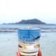푸르피플 투톤바다 바다캔들 만들기 DIY 세트 90ml (4개)_이미지