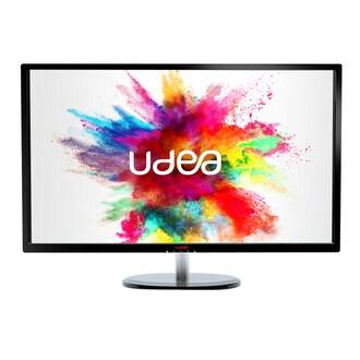 제이씨현 UDEA LOOK 240 IPS HDMI 유케어 프리싱크 75 HDR 무결점_이미지