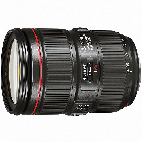 캐논 EF 24-105mm F4L IS II USM(정품)