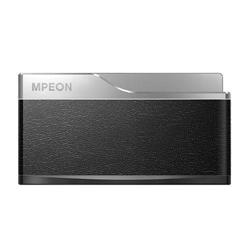 엠피온 SET-550(태양광거치대포함)