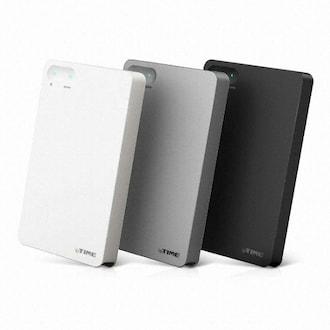 EFM ipTIME HDD 3125 Plus SSD (2TB)_이미지