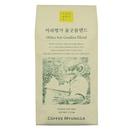 커피명가 올굿블렌드 1.13kg