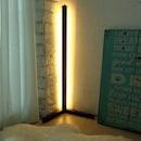 LED 인테리어 장스탠드