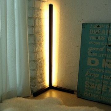 스스디 LED 인테리어 장스탠드
