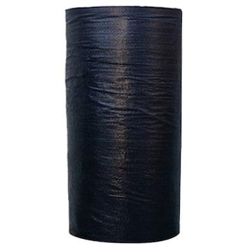 풀안나  제초매트 (1m x 200m)