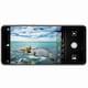 화웨이  P20 Pro 128GB, 공기계 (램6GB,해외구매)_이미지