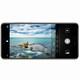 화웨이 P20 프로 LTE 128GB, 공기계 (해외구매)_이미지