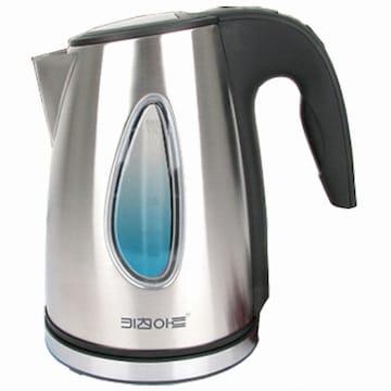 키친아트 라팔 DIEK-1850P 램프