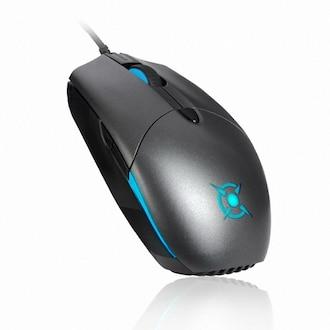 COX CM90 RGB 게이밍 마우스_이미지