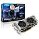 MSI 지포스 GTX560 Ti N560GTX-Ti D5 1GB 트윈 프로져2_이미지
