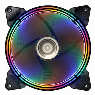 ALSEYE Halo 3.0 H14 PWM_이미지