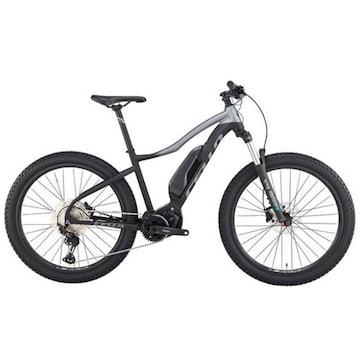 삼천리자전거 첼로스포츠 불렛 XC60 (2022년형)