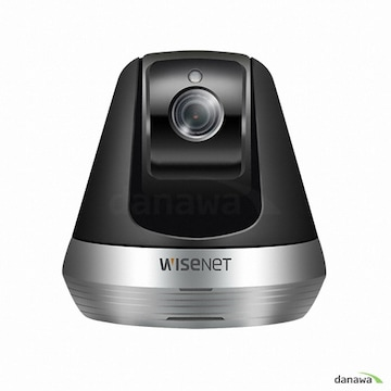 한화테크윈 SNH-V6410PN (CCTV 1개)