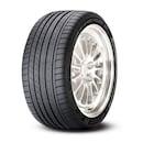 SP 스포츠 맥스 GT 245/45R18