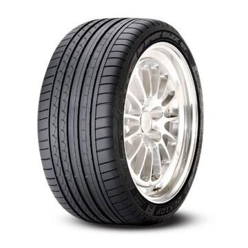 던롭타이어 SP 스포츠 맥스 GT 245/45R18