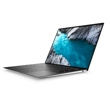 DELL XPS 13 9310 WH01KR (SSD 512GB)_이미지