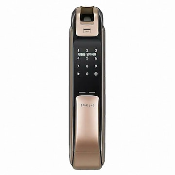 삼성SDS SHP-DP920(설치비 포함)