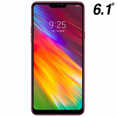 LG전자  Q9 64GB, 공기계 (SKT용 공기계)_이미지