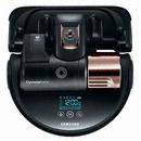 삼성전자 파워봇 VR20J9250UK