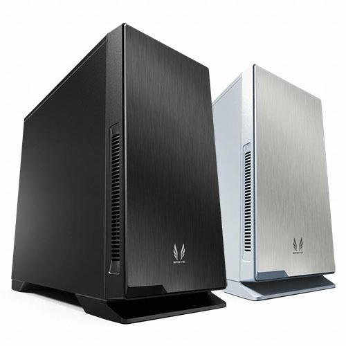 3RSYS L900 USB3.0