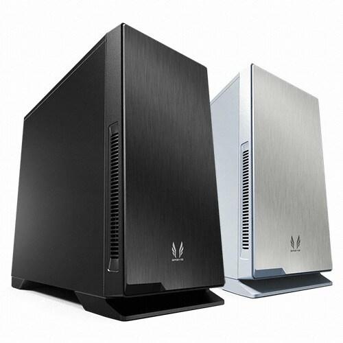 3RSYS L900 USB3.0 (블랙)_이미지