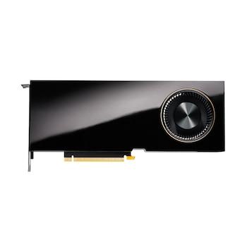 NVIDIA RTX A6000 D6 48GB