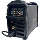 SQ+ 휴대용 논가스 미그 용접기 MIG-200GB